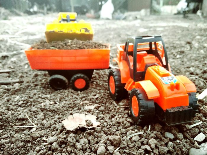 Toys farmhouse playing farmwell