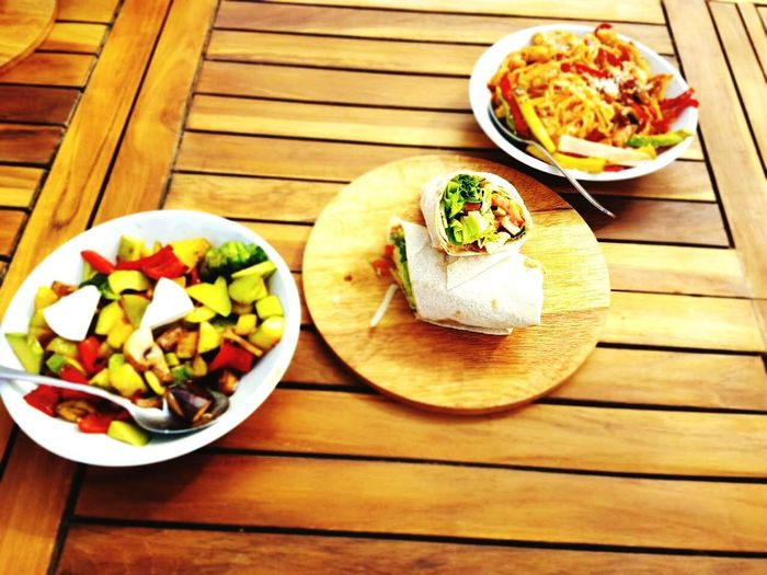 Food Foodphotography Noodles Vegetarian Vegetarian Food