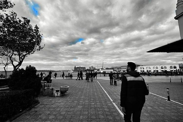 ... Oneistanbul Fujifilm Fujifilmtr Hayatakarken Allshotturkey Ig_profesyonel Myphototime Aniyakala Hayatkareleri Fotografsanati Istanbul Istanbuldayasam Objektifimdenyansıyanlar Fotografheryerde Objektifimden Igfotogram Bugununkaresi Foto_turkey Instagram_turkey Photooftheday Sizinkareniz Benimkadrajim Turkey Bestoftheday Vscocu anlatistanbulmycaptureigtagramhayatandanibarettir