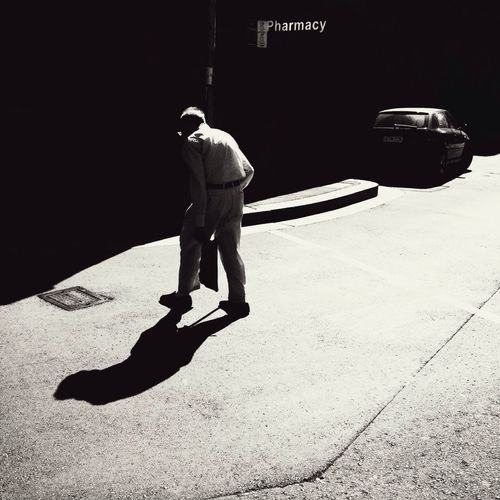 The Minimals (less Edit Juxt Photography) NEM Street Streetphotography WeAreJuxt.com