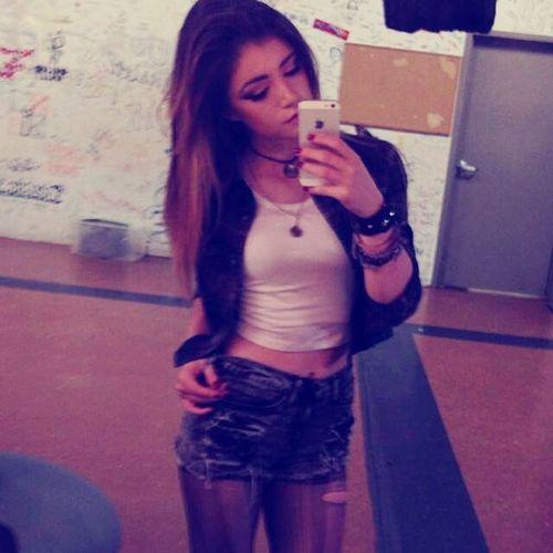 Princess Selfie ✌ Fotografheryerde Fizik 💋❤ Evdesıkılmak Beautiful Queen👑 öpücüklerimle Love ♥