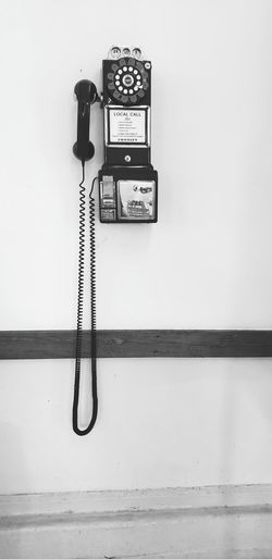 Payphoneography Payphones Of The World Payphones Payphone EyeEm Selects Telephone Receiver Technology Television Industry Communication Arts Culture And Entertainment Telephone Old-fashioned Music