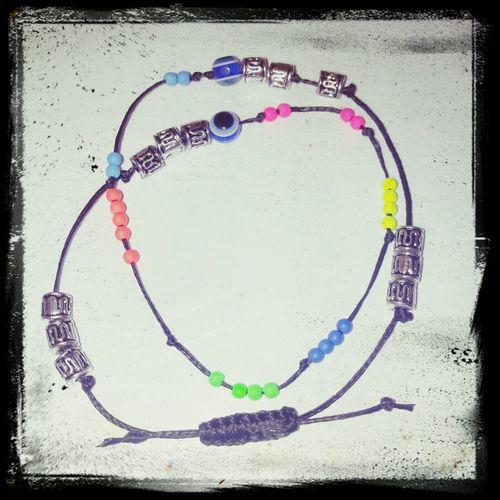 Bracelet Bnw Shinzō