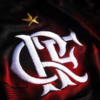 Quero te amar a vida inteira pra mim não tem fronteiras pra sempre vou te amar! <3 Flamengo Vamosflamengo SeremosCampeões Cariocagram InstaFlamengo