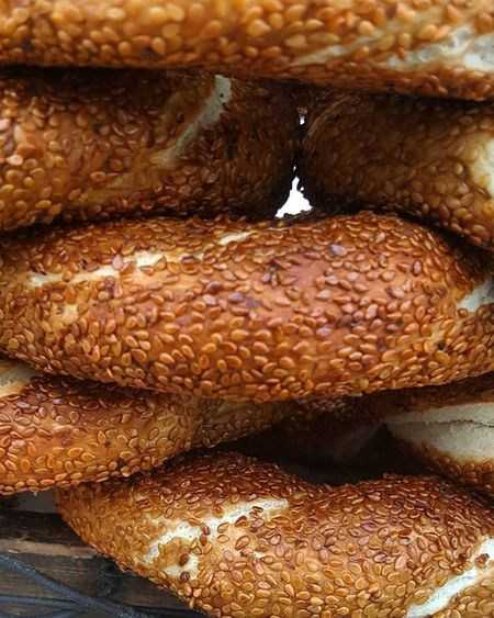 Günaydin 🤗 . . . . . . . . . . . . 🍟 Fastfood Fastfoodbinge @top.tags Toptags Fastfoodnation Fastfoods Fastfoodfriday Fastfoodsucks Fastfoodlife Fastfoodporn JUNKFOOD Fast Foodies Frenchfries Yummy Instafood Foodporn Fastfoodjunkie Foodgasm Yummy Fries Fried Fritten Burger Food Tasty foodlover foodphotos nomnom