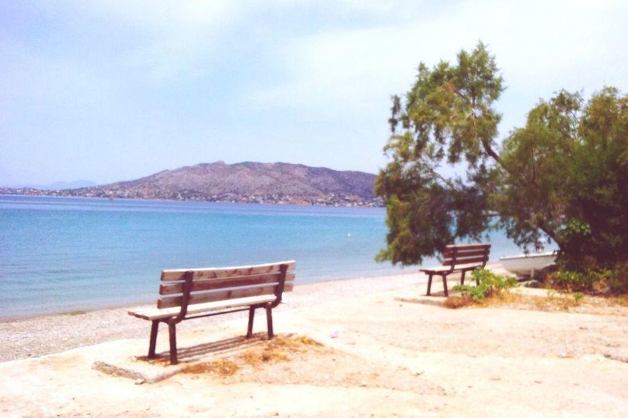 Salamina Island Greece EyeEmNewHere