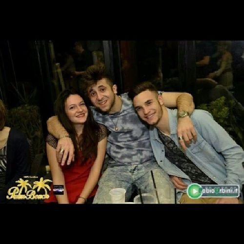 Saturday night Picoftheday Instagramphoto Likeforfollw Like4like 30like friends all_shots tflers TagsForlike