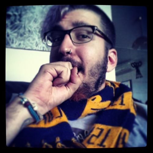 Got home at half time, tight game! GoEagles Westcoasteagles @westcoasteagles