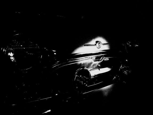 車検からMINIが帰ってきました? またこれから2年、ヨロシクね? Mini Mini Cooper Classic Car Vintage Cars Classic Mini Miniminor Blackandwhite Black And White Black & White