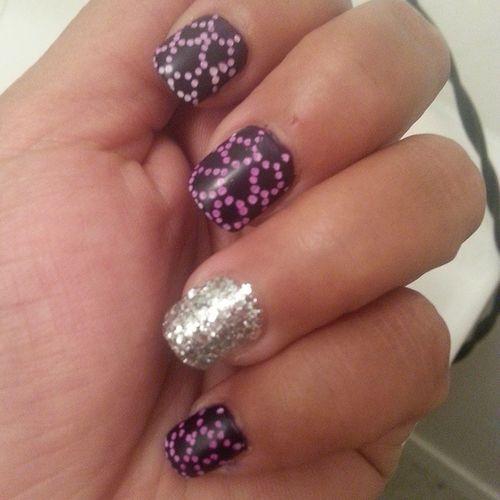 New Nails Ilovenailart