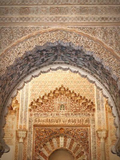 Granada Spaın