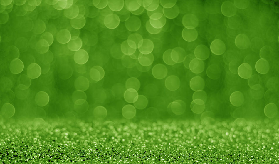 50+ Green Background Pictures HD   Download Authentic Images