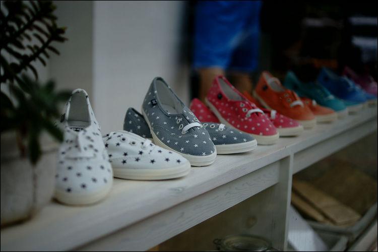 효자동 걷기좋은 거리 Walking Around Snapshot Shoes A700