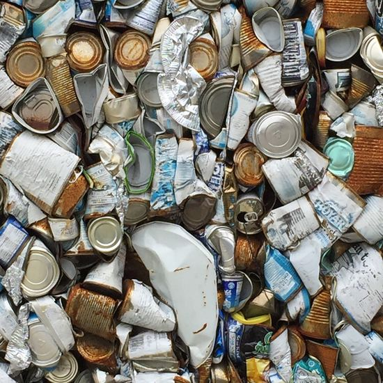 Recycling blocks Recycle Background Texture Colors Trash
