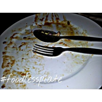 Supporting the Foodlessplate campaign! Every Foodlessplate post is the equivalence of a decent meal for our brothers and sisters on the streets. Igerspinoy Filipinosbelike theplumpinay filipino pilipinas