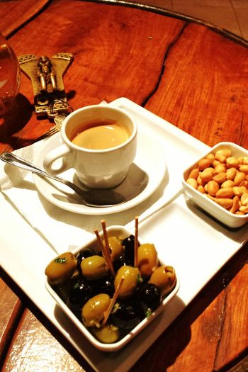 Burkina Faso Travel Coffee At Home
