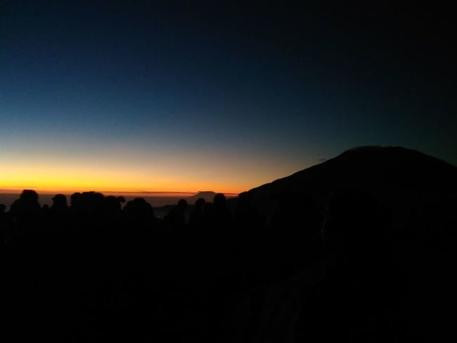 Morning Sunrise Sunrise Silhouette Sunrise Mountain Sunrise Morning Astronomy Mountain Sunset Silhouette Tree Sky Landscape