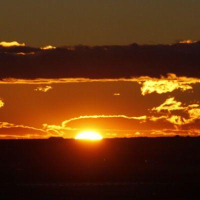 Esta es la foto que hice ayer Noedit Sumaysiguenos Loyal_group1 Ig_alicante photographers_tr sun sunsets perfect atardecer sol ig_spain ig_europe ig_merida igerpamplona gf_spain gf_daily gf_family love guadalajaraspain