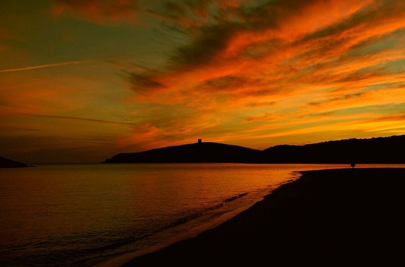 Sunset_collection Tuerredda Amazing Sardinia Italy, Sardegna Sardegna Sardegna Da Scoprire Sardegna2017 Sardegna_super_pics Sardegnamare Sardegnamylove Sardegnanatura Sardegnaofficial Sardinia Sardinia,italy Sardinien Sunset Sunsets