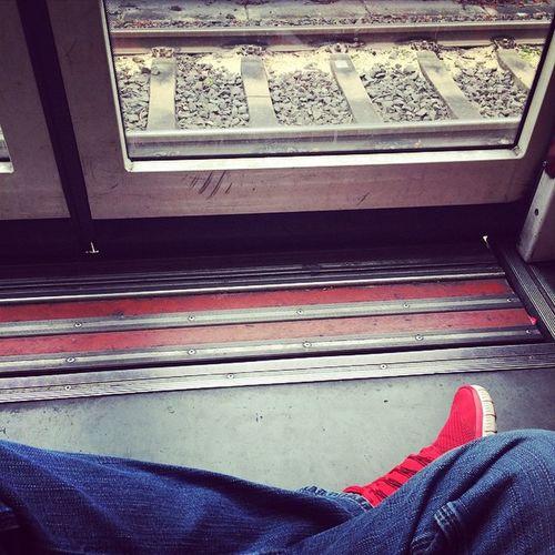 mache den @maltekrohn Sitzbodenplatz