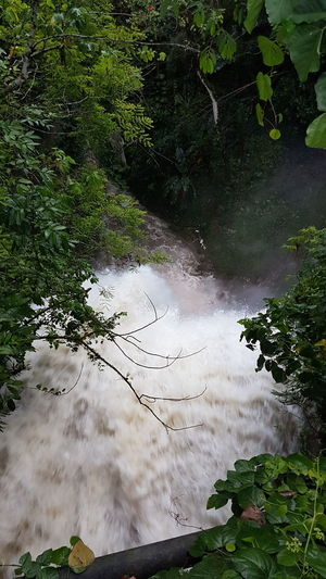 Water Nature Beauty In Nature