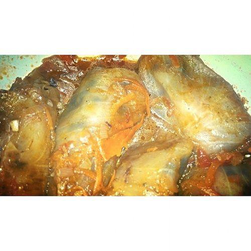 День готовки вегетарианских голубцов вегетарианство голубцы омномномном