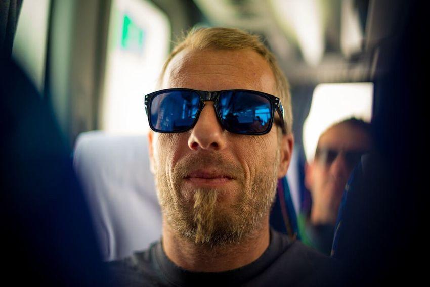 Marco, Japan 2016 Men Portrait Lifestyles Japan Sunglasses