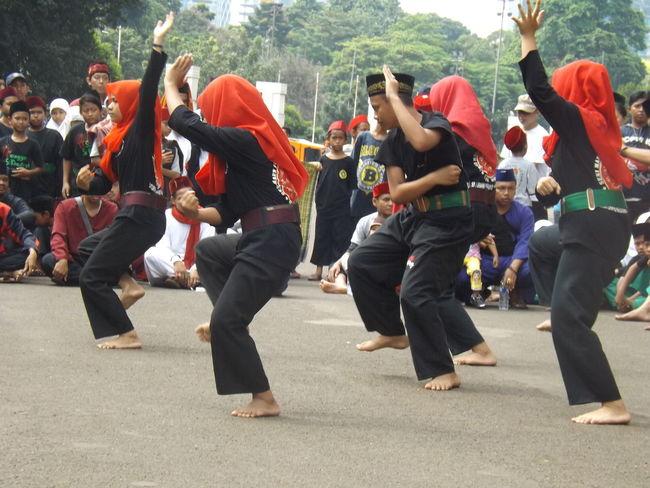 Martial Arts Martialarts Martialart Martial Arts Children Here Belongs To Me EyeEm Gallery Photography In Motion Eyem Gallery Hello World ✌ Hello World