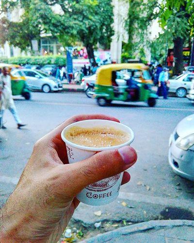 Bengali Market ki chai. x Chai Tea BengaliMarket Newdelhi Delhi DelhiGram Sodelhi Dillo Masalachai Autorickshaw Indiagram WhenInDelhi Indiapictures Delhidiaries Travelgram