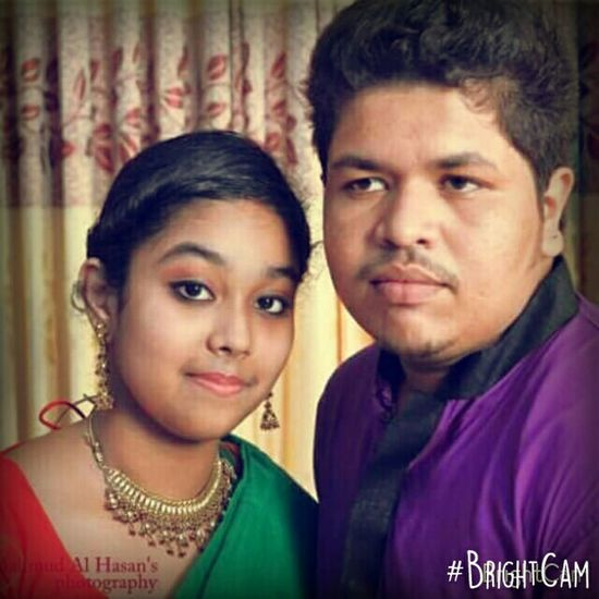 tahia tasnum Hello World First Eyeem Photo