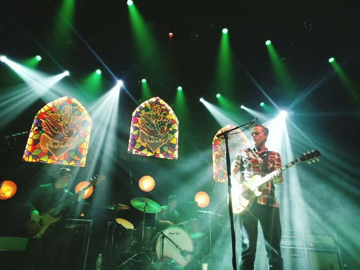 Jason Isbell in Denver. Jason Isbell For The Love Of Music Concert Photography Rock'n'Roll