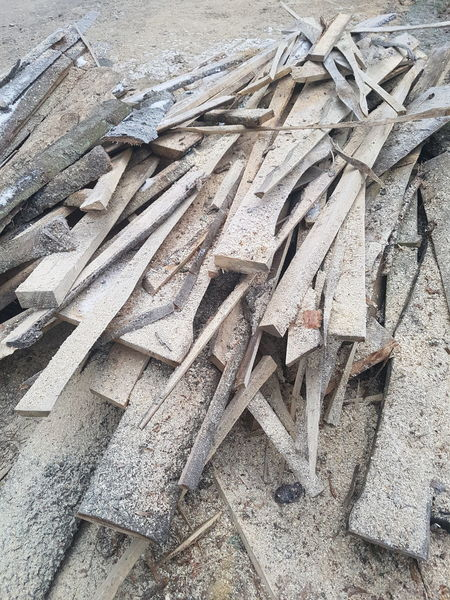 Firewood Boards Boardspiritmarseille Shavings Full Frame Backgrounds High Angle View Textile Fabric Textured  Pattern Close-up Sand Day No People Indoors  Crumpled