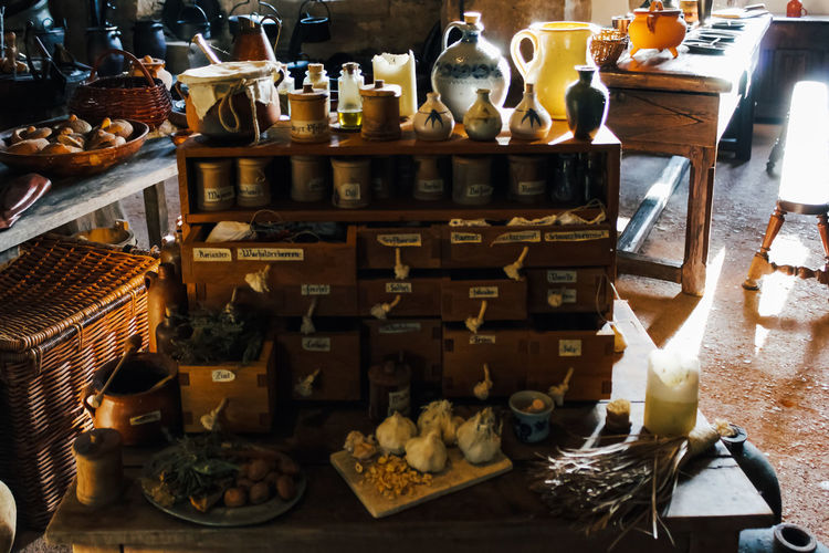 Food And Drink Food Freshness Choice Variation Still Life Indulgence Container Indoors  Baked Sweet Food Sweet No People Dessert Temptation Unhealthy Eating Store Large Group Of Objects Arrangement Table Retail Display Baked Pastry Item Variety Garden Kitchen