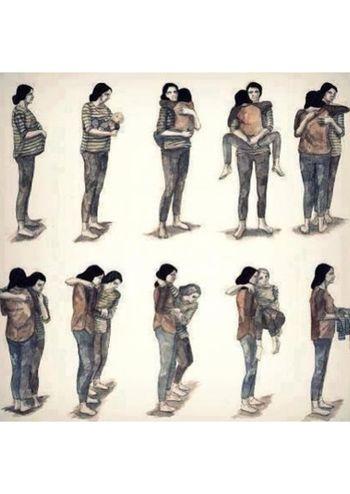 S/O 2 Da Mothers