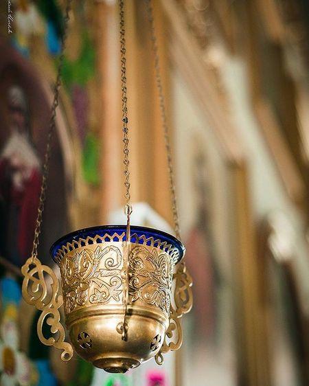 Temple Rite Candle Church Colors Nikon Nikon_photography_ Censer
