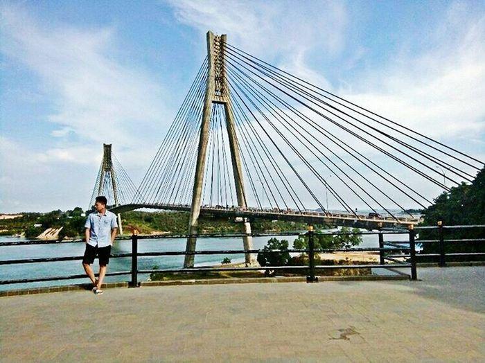 Batam, Indonesia Travel Destinations Holiday Outdoor