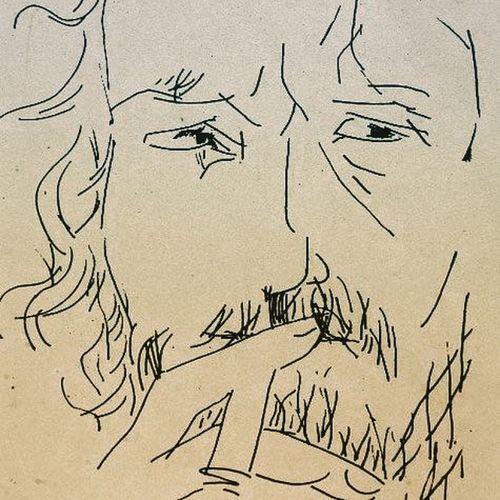 ജോൺ എബ്രഹാംMalayalamdirector Artfilms Portrait