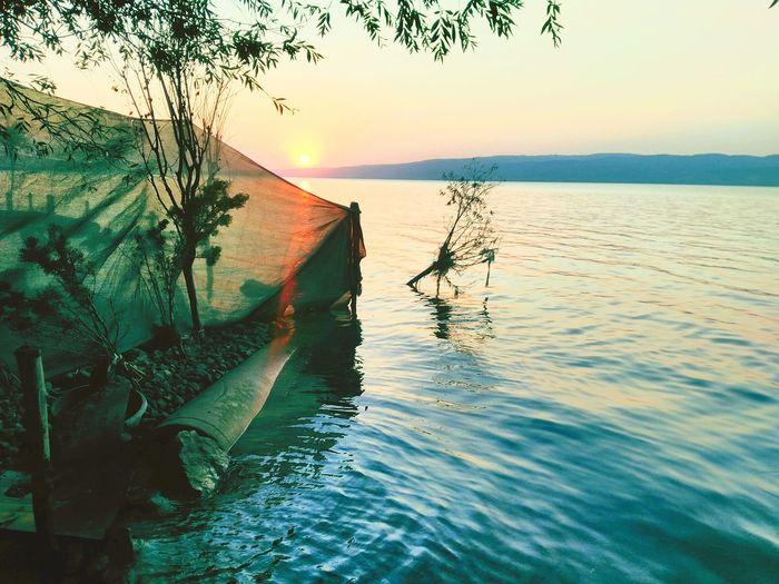 Sapanca Lake Sapanca Lake Holiday POV Sunshine Summer EyeEmNewHere