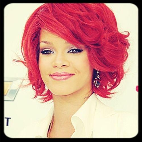 My Idol I Love Her!