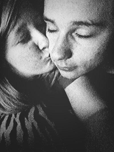 My Boy ❤