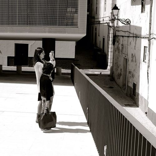 #squaready #portugaligers #portugaloteuolhar #portugal_em_fotos #portugaldenorteasul #p3top #iphone5 #iphonesia #iphoneonly #iphonegraphy #iphonephotography #instagood #instagram #instalove #instamood #instagramers #ig_portugal #partilhando_olhares #leiri Portugaligers Portugaldenorteasul Leiria Iphonephotography Iphoneonly Portugaloteuolhar Iphonesia Portugal_em_fotos Instagram Partilhando_olhares IPhone5 Ig_portugal Instamood étua Igers_leiria P3top Partilhando_olhares_leiria Instagramers Instagood Squaready Instalove Iphonegraphy