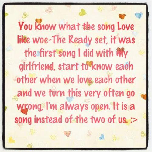 I LOVE YOU. Love Loveforlove Love4love L4l lovethem lovebackteam love lover Likes lovrback lovealways lovesforlikes lovepuppies lovekittens lovrall