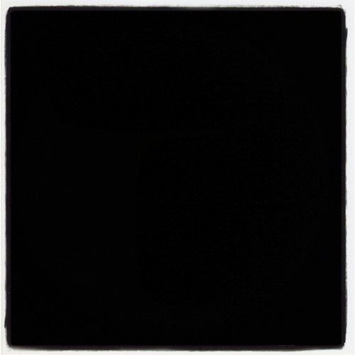 Black square by Khazimir Malevich. Black Square Malevich Follow normal russia alex