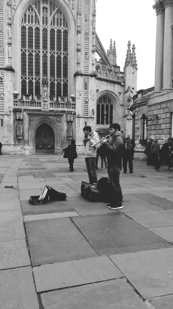 Love Without Boundaries For The Love Of Music Listening To Music Musician Musicianlife Taking Photos Bath Blogging Blogger Travel Photography Capture The Moment Capturing Freedom England Love Is Everywhere It's All About Music It's All About Love It's All About Perception