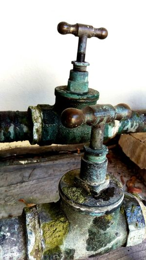 Check This Out Mould Taps Textures And Surfaces