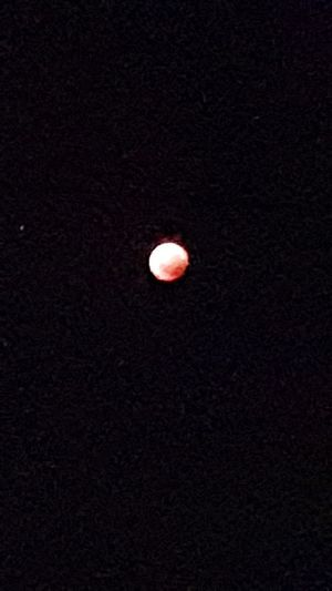Blood Moon 2018 EyeEmNewHere Red Astrology Sign Solar System Eclipse Planetary Moon Full Moon Space And Astronomy Astrology Moon Surface Planet - Space Spiral Galaxy Moonlight Solar Eclipse Sagittarius A New Beginning