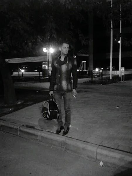 Blackandwhite Photography Blackandwhite Traveling Alone I Changeing Mein Mind Timetogo