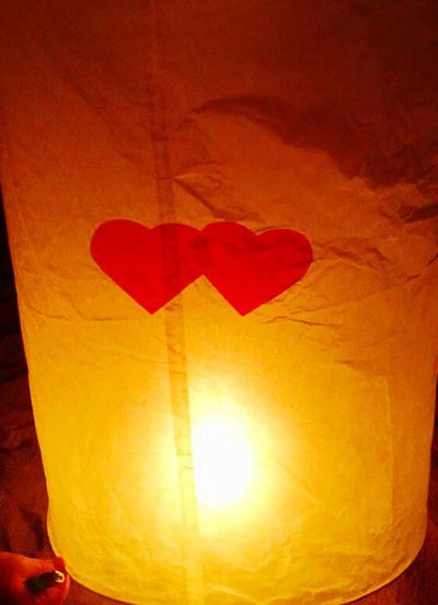 Thailand Heart Shape Red No People Love Close-up Indoors  Nature Day Koh Samui Best Place To Visit Lacky Balloon For Remembrance...... Best Place On Earth Travel Island Nice Travel Memories Night Beach Best Place To Relax