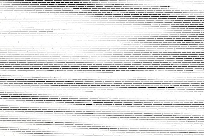 Lines #abstract  #simplicity #White Backgrounds Full Frame In A Row LINE Pattern Repetition TakeoverContrast