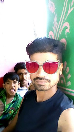 Sunglasses Togetherness Young Men Friendship Happiness Headshot One Man Only Looking At Camera Good Afternoon Friends ☺ :'(:):?96@,((6(6')95@$/5((<=(€)('? ?':!(?':!)?(:! I'm Rajendra Crazy Boy@@@@@@@@@@@@com 💪💪💪💪💪💪 Human Body Part .my Bestfriend And I  Good Afternoon From Me And My Boo  Love Animals💕 No People